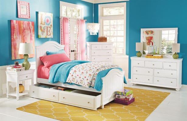 detska-postel