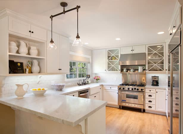 mramorova-kuchyna