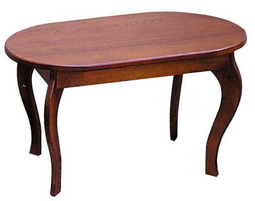 dubovy-stol