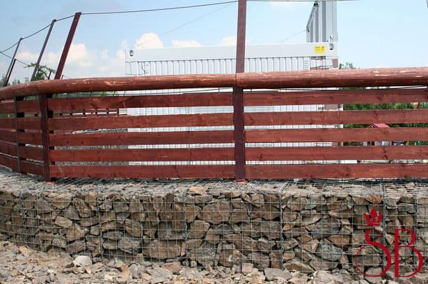 gabiony-oporny-plot