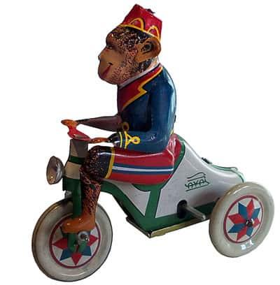 opica-na-motorke