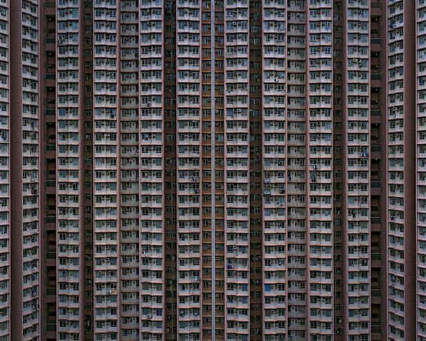 architectural-density-in-hong-kong-michael-wolf-1