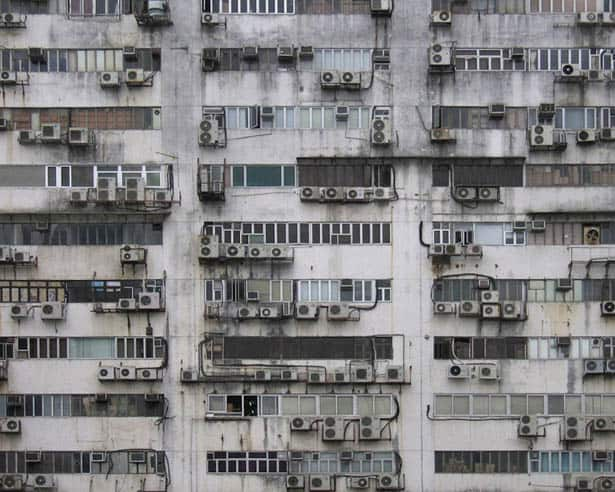 architectural-density-in-hong-kong-michael-wolf-10