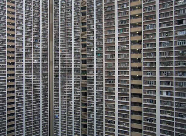 architectural-density-in-hong-kong-michael-wolf-11