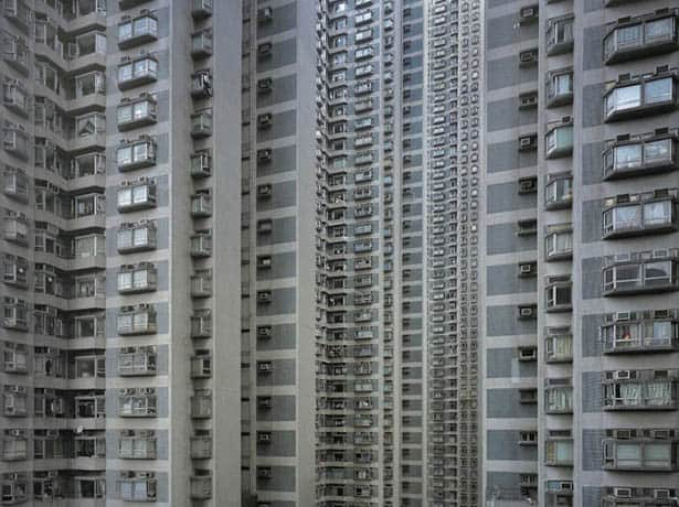 architectural-density-in-hong-kong-michael-wolf-2