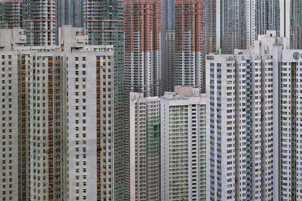 architectural-density-in-hong-kong-michael-wolf-4