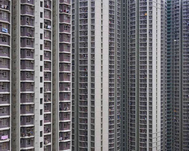 architectural-density-in-hong-kong-michael-wolf-6