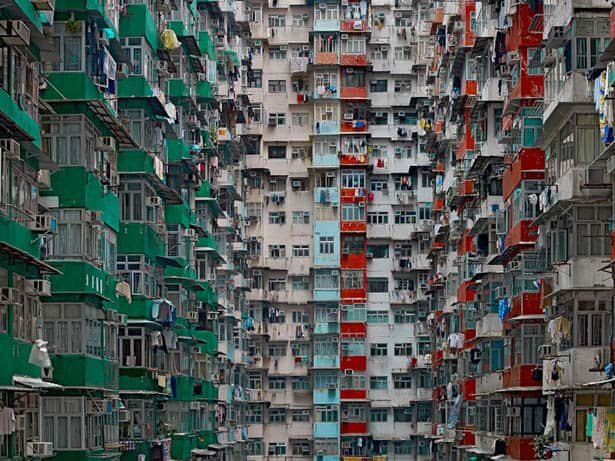 architectural-density-in-hong-kong-michael-wolf-8