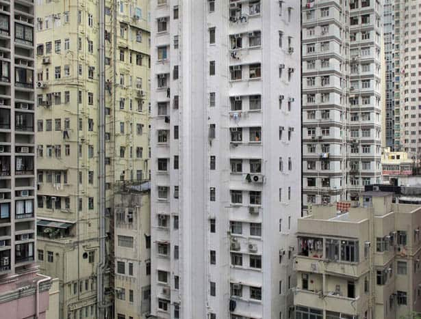 architectural-density-in-hong-kong-michael-wolf-9