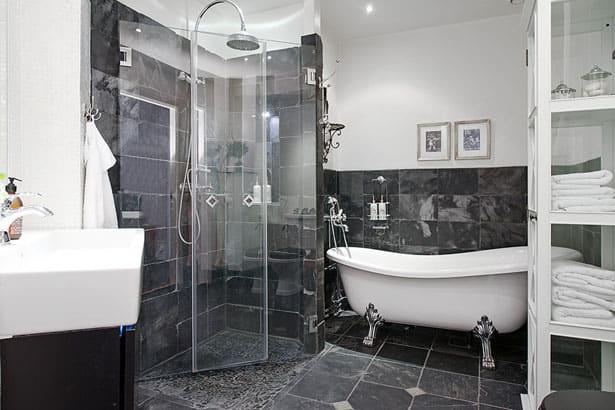 Kúpeľňa pre každého