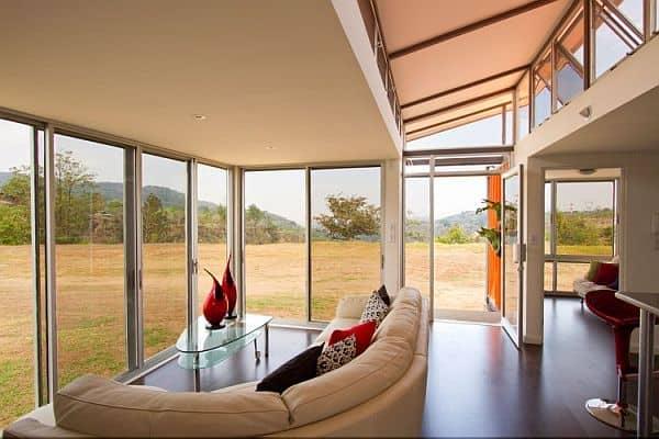 moderny-interier