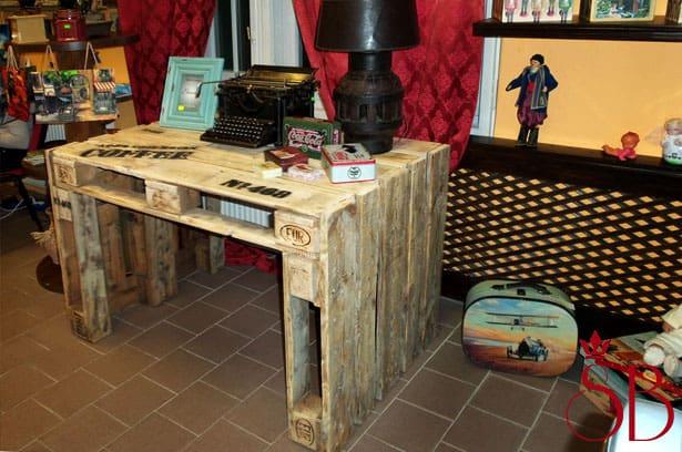paleta-stol