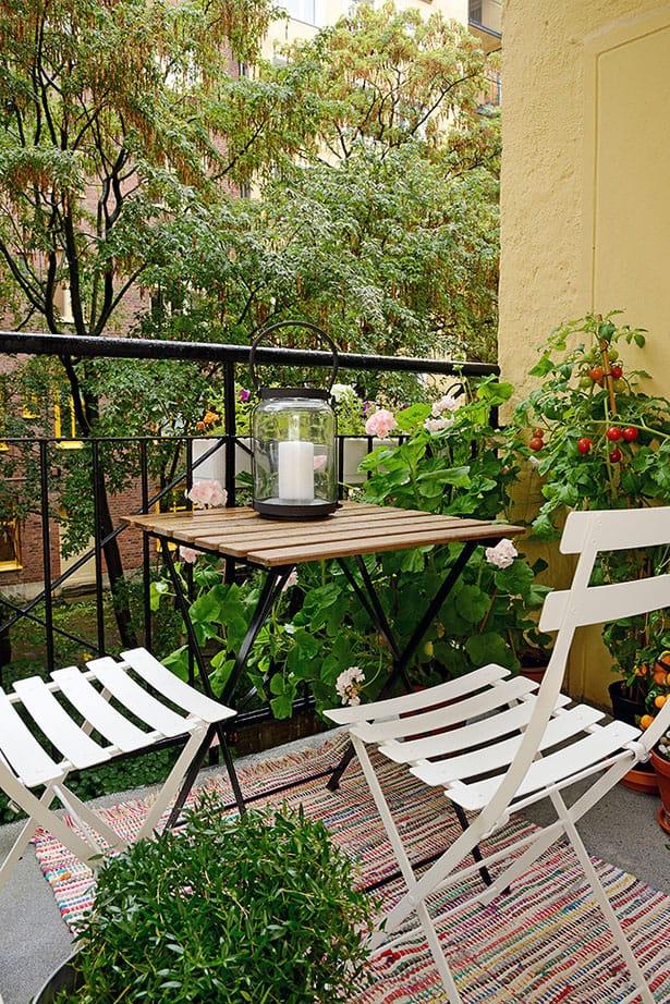 pestovanie-na-balkone
