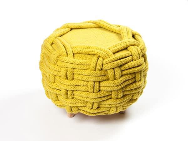 pletena-taburetka