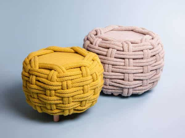 pletene-taburetky