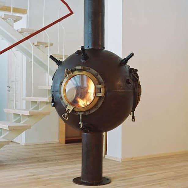 sea-mines-repurposed-into-furniture-by-mati-karmin