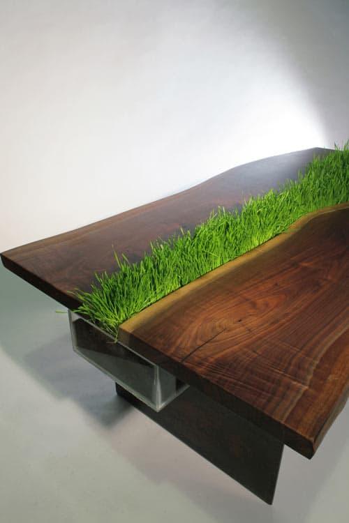 servirovaci-stolik