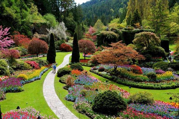 spring-full-sunken-garden