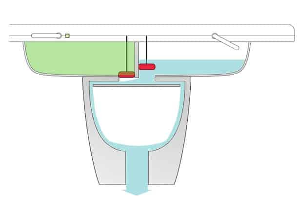 toaleta-projekt2
