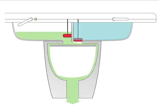 toaleta-projekt3