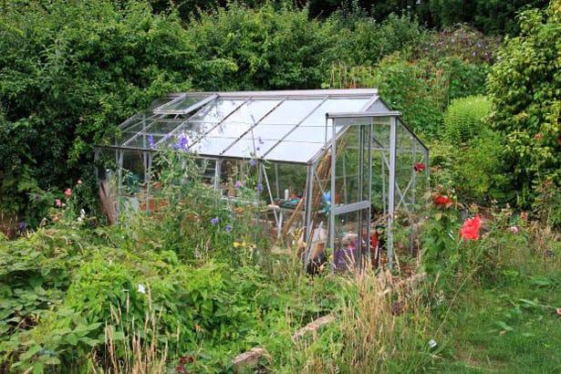 zahradny-sklenik