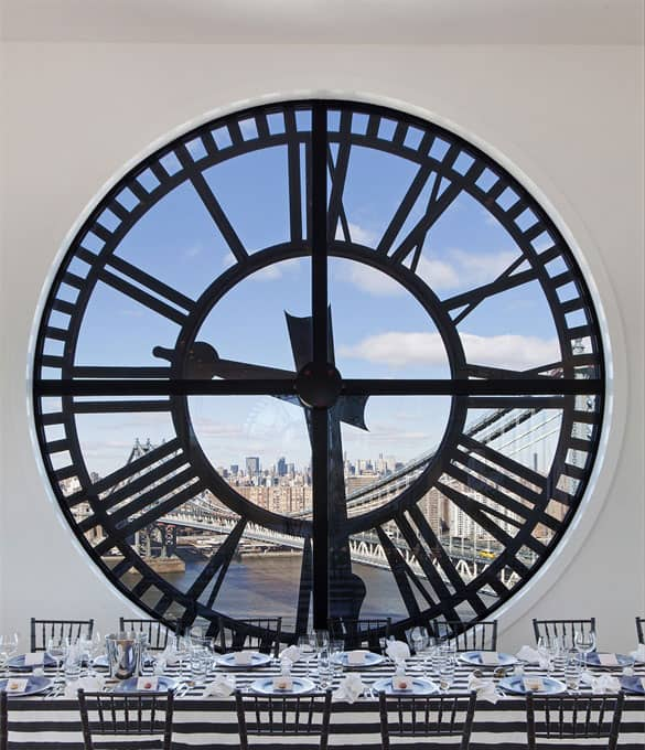 clock-tower-penthouse-brooklyn-new-york