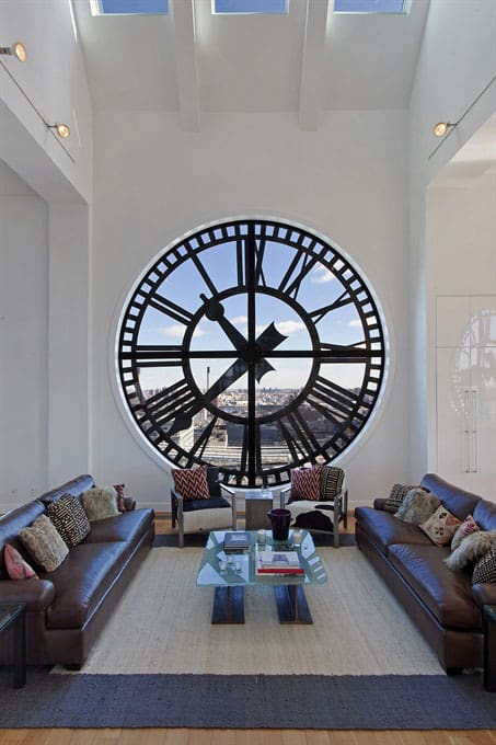 clock-tower-penthouse