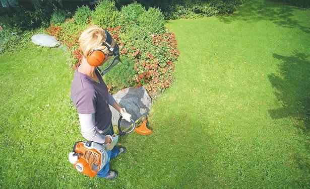 lahky-zahradny-vyzinac