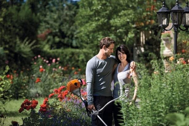 Veda potvrdzuje prínos záhradných prác pre zdravie