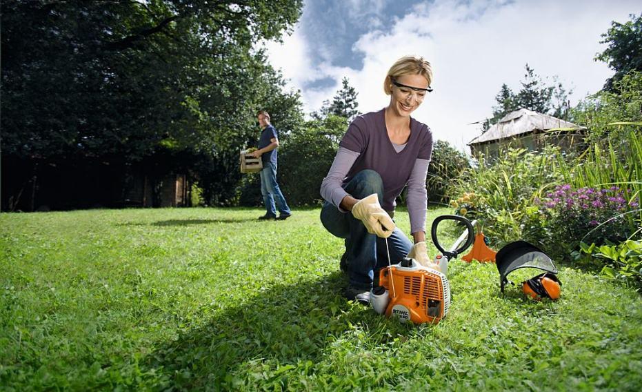 praca-v-zahrade