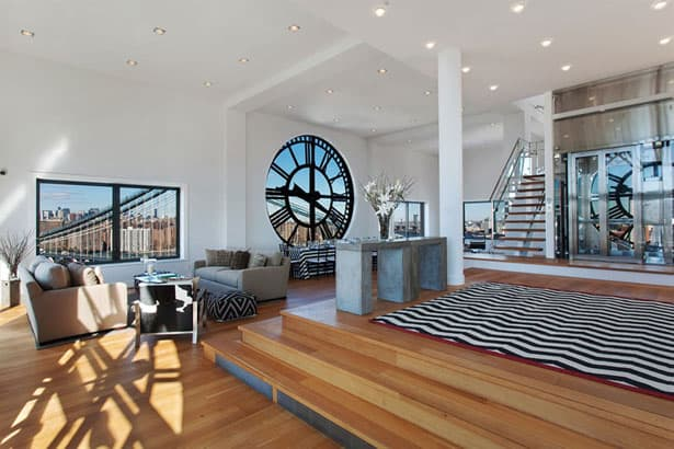 tower-penthouse-new-york