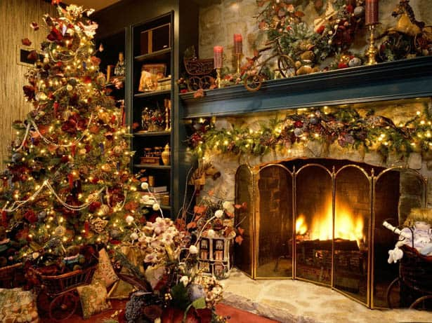 vesele-vianoce