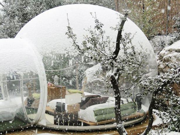 zimny-hotel