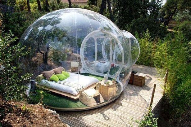 zivot-v-bubline