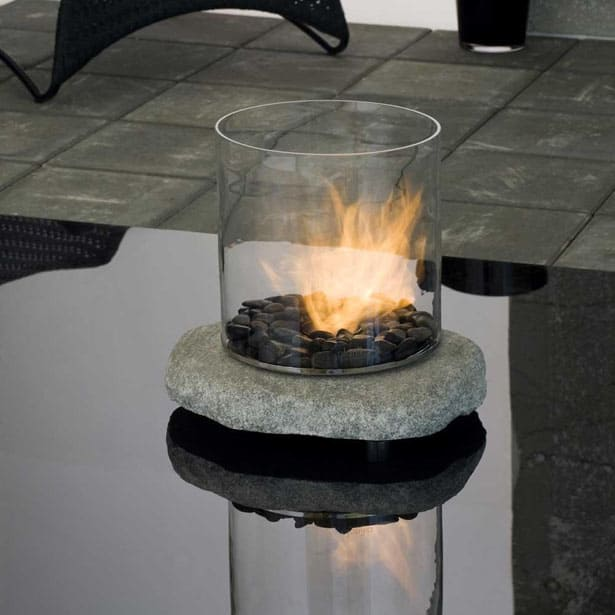bio-fireplace-flash