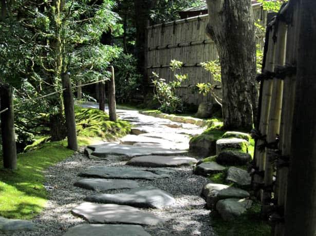 chodnik-kamenny