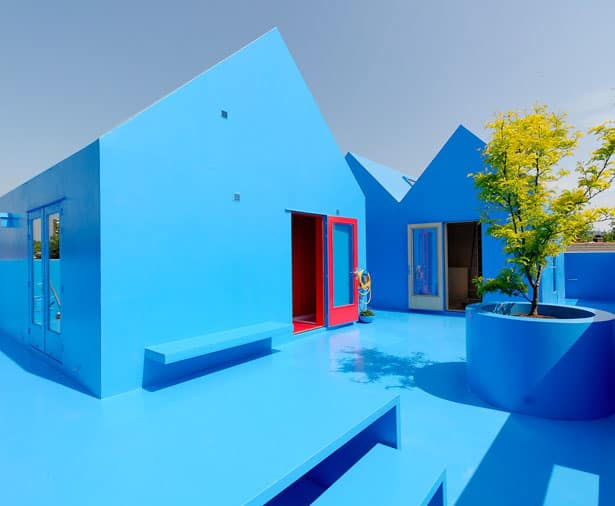 colorful-house