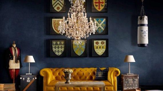 kolekcia-oxford
