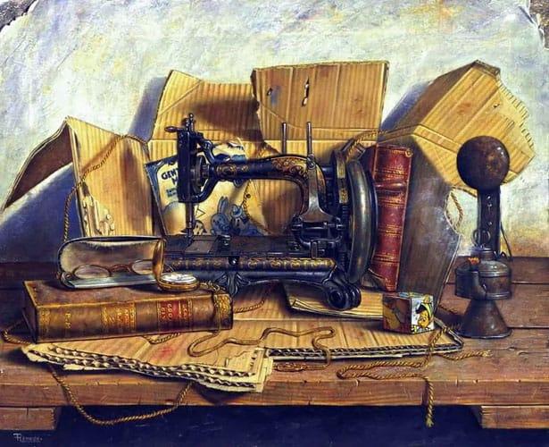 sijaci-stroj-stary-karton