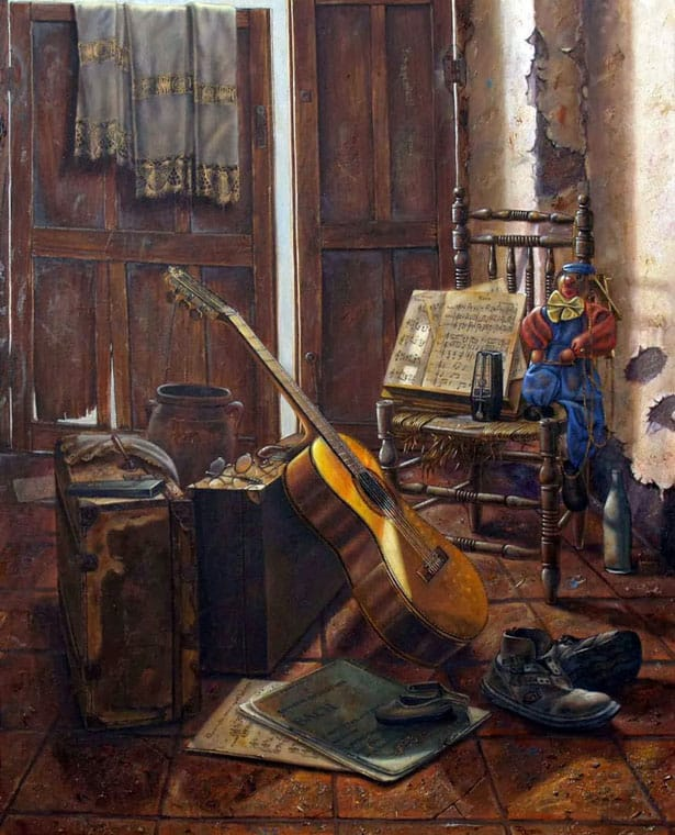 stara-gitara