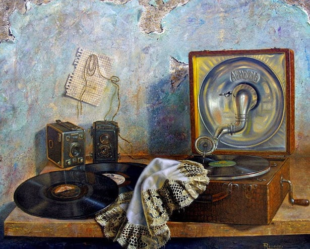 stary-gramofon-vinyl