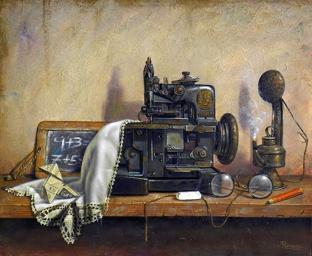 stary-stroj