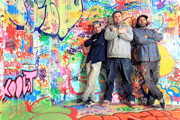 tilt-tober-grizz-don-cho-graffiti-crew