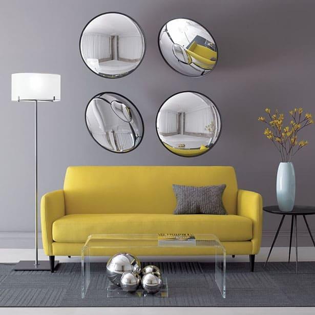 vypukle-zrkadlo