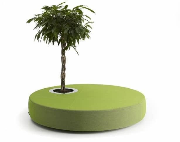 zelena-sedacka