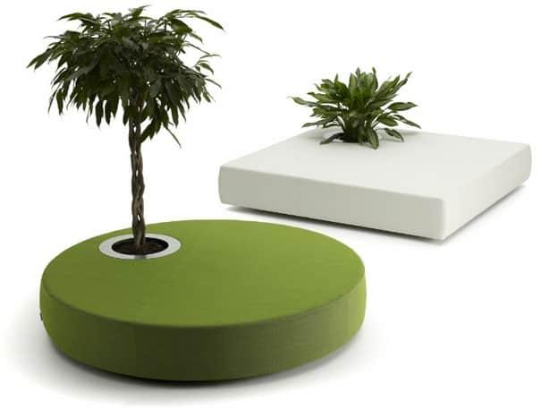 zelene-ostrovy-sedacky