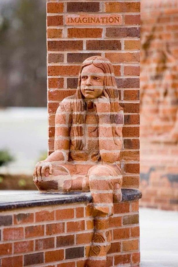 Brick-Artwork-By-Brad-Spencer-2