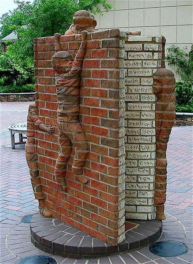 Brick-Sculptures-By-Brad-Spencer-22