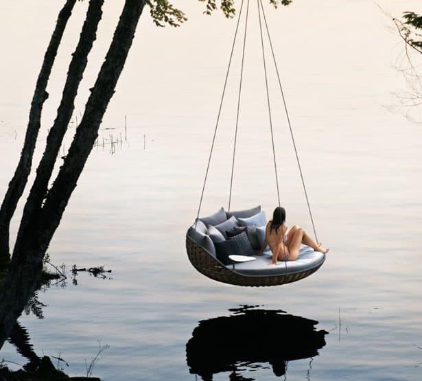 dedon-swingrest-hojdacka