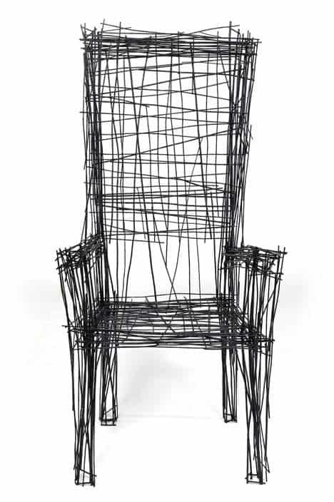 drawing-furniture-1